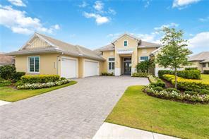 6266 Lightbourn WAY Property Photo - NAPLES, FL real estate listing