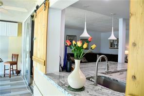 9081 Lime Bay BLVD #208 Property Photo - TAMARAC, FL real estate listing