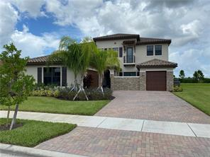 5354 Chandler WAY Property Photo - AVE MARIA, FL real estate listing