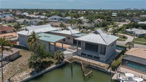 517 N Barfield DR Property Photo - MARCO ISLAND, FL real estate listing