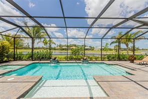 2258 Somerset PL Property Photo - NAPLES, FL real estate listing