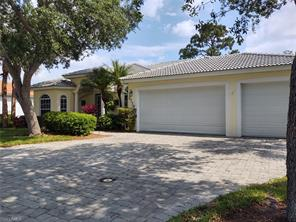 3779 Recreation LN Property Photo - NAPLES, FL real estate listing