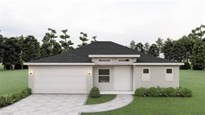 3309 16th St Sw Property Photo