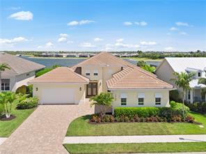 14799 Dockside LN Property Photo - NAPLES, FL real estate listing