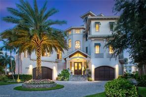 225 Barefoot Beach BLVD Property Photo - BONITA SPRINGS, FL real estate listing