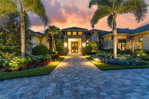 4431 Wayside DR Property Photo - NAPLES, FL real estate listing