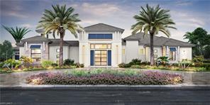 4469 Brynwood DR Property Photo - NAPLES, FL real estate listing