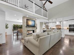 2761 Ardisia LN Property Photo - NAPLES, FL real estate listing