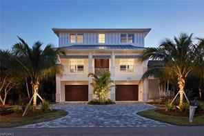 1118 Sand Castle RD Property Photo - SANIBEL, FL real estate listing