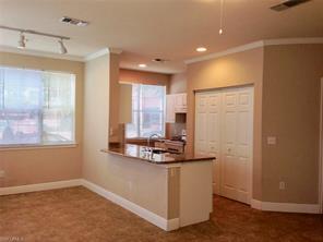 860 N ORANGE AVE #156 Property Photo - ORLANDO, FL real estate listing
