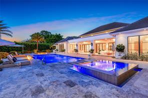 705 Myrtle RD Property Photo - NAPLES, FL real estate listing