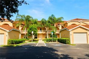 26681 Bonita Fairways Blvd #205 Property Photo