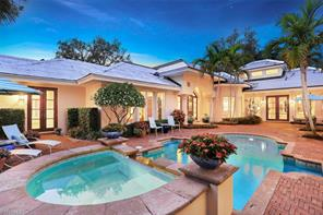 185 Cheshire WAY Property Photo - NAPLES, FL real estate listing