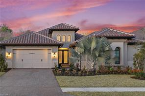 12770 Dundee LN Property Photo - NAPLES, FL real estate listing