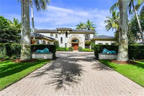 1125 Dormie DR Property Photo - NAPLES, FL real estate listing