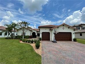 5358 Chandler WAY Property Photo - AVE MARIA, FL real estate listing