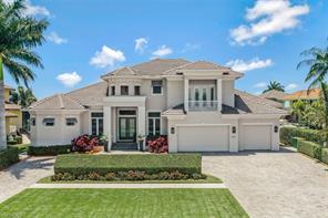 890 W Elkcam CIR Property Photo - MARCO ISLAND, FL real estate listing