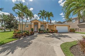 884 Briarwood BLVD Property Photo - NAPLES, FL real estate listing