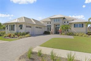 6035 Plana Cays Dr Property Photo