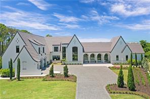 34110 Real Estate Listings Main Image