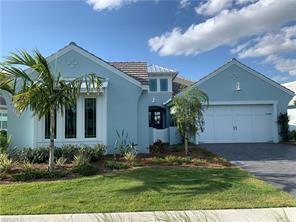 5727 Clarendon DR Property Photo - NAPLES, FL real estate listing