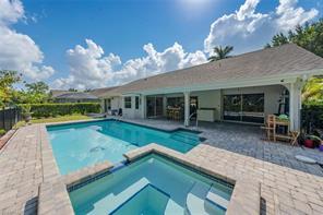 121 Lambton LN Property Photo - NAPLES, FL real estate listing