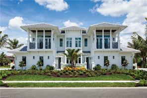 3290 Dorado LN #1-202 Property Photo - NAPLES, FL real estate listing