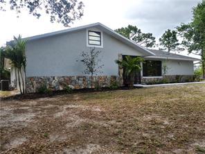 101 Xelda AVE N Property Photo - LEHIGH ACRES, FL real estate listing