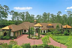 5610 Bur Oaks Ln Property Photo