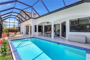271 Shadowridge Ct Property Photo
