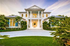 225 4TH AVE N Property Photo - NAPLES, FL real estate listing