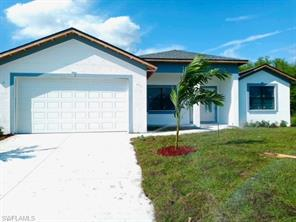 3104 E 12th St Property Photo
