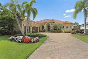 9540 Via Lago Way Property Photo