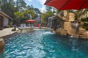 60 31st ST SW Property Photo - NAPLES, FL real estate listing