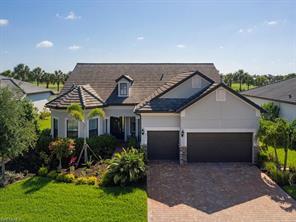 8981 Bahama Swallow WAY Property Photo - NAPLES, FL real estate listing