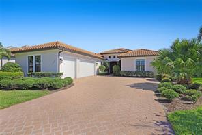 2150 Antigua LN Property Photo - NAPLES, FL real estate listing