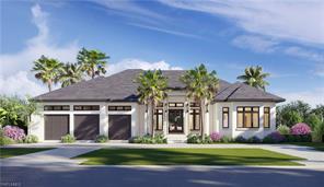 3396 Crayton Rd Property Photo