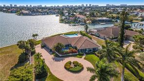 530 S Barfield DR Property Photo - MARCO ISLAND, FL real estate listing