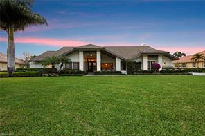 20443 Wildcat Run DR Property Photo - ESTERO, FL real estate listing