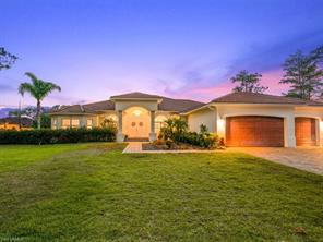 1511 27th ST SW Property Photo - NAPLES, FL real estate listing