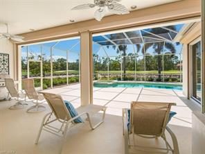 8420 Northhampton CT Property Photo - NAPLES, FL real estate listing