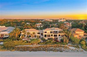 202 S Beach Dr Property Photo 8