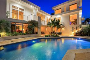 202 S Beach Dr Property Photo 11