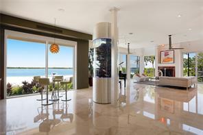 202 S Beach Dr Property Photo 28