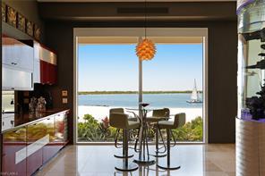 202 S Beach Dr Property Photo 29