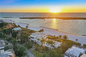 Marco Island Real Estate Listings Main Image