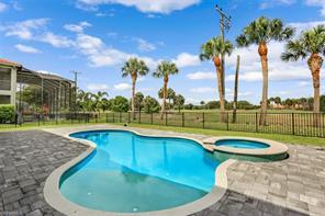14642 Indigo Lakes Cir Property Photo