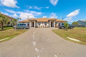 2861 Tropicana Blvd Property Photo