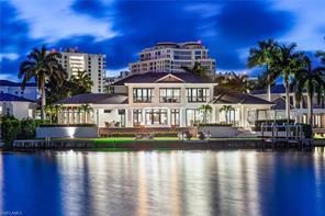 306 Neapolitan WAY Property Photo - NAPLES, FL real estate listing