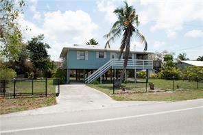 274 Smallwood DR Property Photo - CHOKOLOSKEE, FL real estate listing